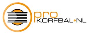 Pro Korfbal Nederland