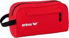Erima Club 5 Toilettas Rood