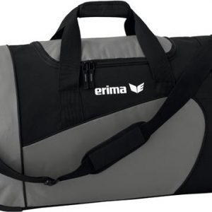 Erima Club 5 Trolley bag