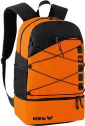 Erima-Club-5-bodemvak-Oranje