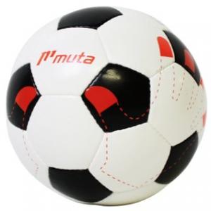 Handybal korfbal