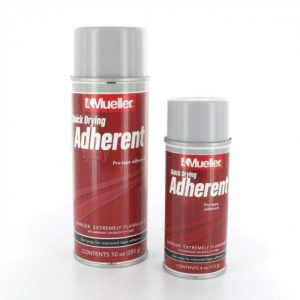 Mueller Quick Drying Adherent-700x700