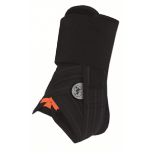 Secutex Enkelbrace