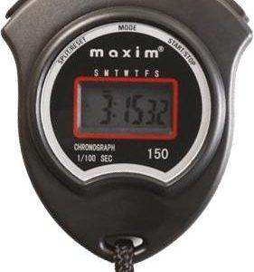 Stopwatch Maxim
