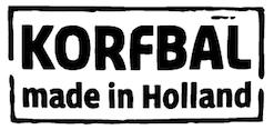 Opdruk rompertje Made in Holland