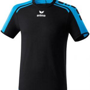 Erima Zenari 2.0 shirt
