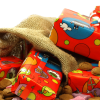 Sinterklaascadeautjes top 5!