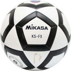 Mikasa korfbal K5 FX