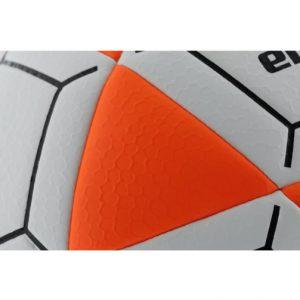 Erima korfbal structuur
