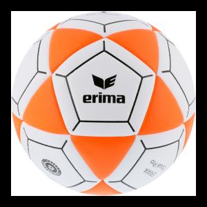 Erima korfbal Equal Pro