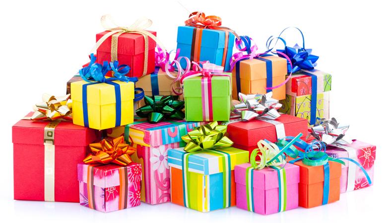 Sinterklaas korfbal cadeautjes tips
